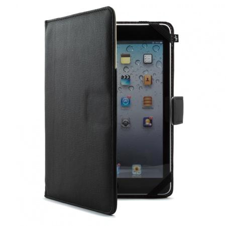 ecopelle Nuove custodie per iPad mini di Proporta