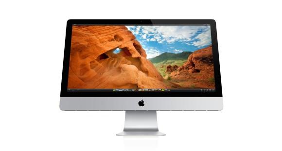 gallery 3 2256 580x310 Oggi si è alzato il sipario anche sul nuovissimo iMac, un desktop da 5 millimetri