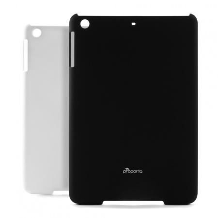 posteriore Nuove custodie per iPad mini di Proporta