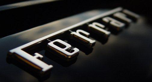 ferrari logo 2012 Eddy Cue entra ufficialmente nel consiglio di Amministrazione Ferrari