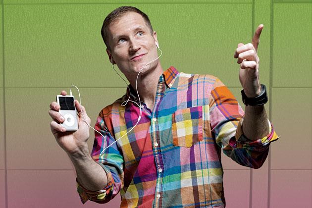 mf apple16  01  630x420 Secondo Gene Munster verranno venduti solo 1,5 milioni di iPad Mini nel week end di lancio