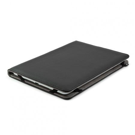 %name Leather Style Folio, la custodia di Proporta per iPad mini