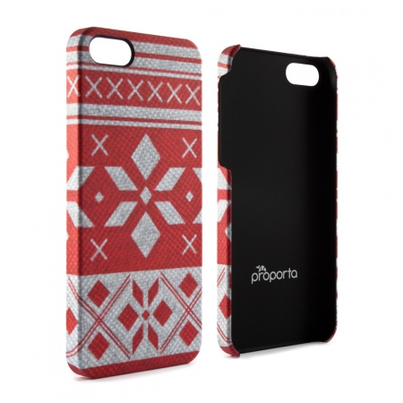 %name Nuovi case di Proporta per iPhone 5