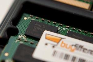 ram BuyDifferent: guida omaggio agli SSD e offerte su hardware e servizio di installazione