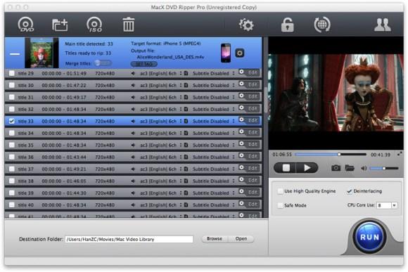 screenshot 02 580x387 Italiamac Giveaway di Natale: vi regaliamo una app per Mac!
