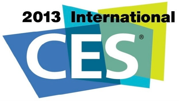 CES 2013 CES 2013: Ecco le incredibili novità per i nostri amati dispositivi Apple [Parte 2]