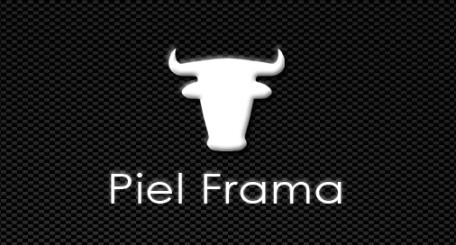 Schermata 2013 01 03 alle 19.23.49 Piel Frama, custodie in pelle made in Spagna
