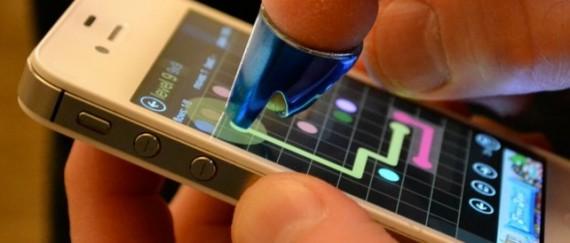 Tech Tips CES 2013: Ecco le incredibili novità per i nostri amati dispositivi Apple [Parte 4]