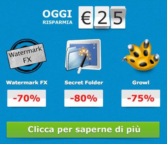 appyfridays15feb 580x501 Italiamac Promo Weekend: 1 App in Regalo e 3 App iper scontate assieme a AppyFridays