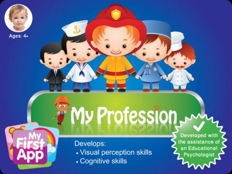 myfirstapp4 MyFirstApp, più di 30 app educative per bambini per iPhone e iPad