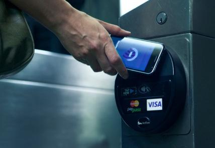 iphone Nfc Il nuovo iPhone 5s avrà il lettore di impronte digitali e il sensore NFC? China Times dice si!