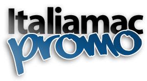 italiamacpromo1 Esclusiva Italiamac: FX Photo Studio scontato del 50% + Pro app in Regalo
