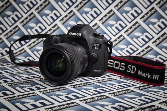 CF  9208 580x386 Il nuovo Sigma 35mm 1,4