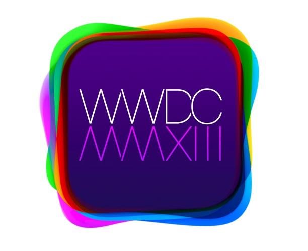 WWDC 20131 Ecco i possibili indizi celati nel logo del WWDC 2013