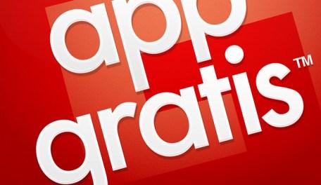 appgratis AppGratis rimossa da App Store: Vendeva posizioni in classifica