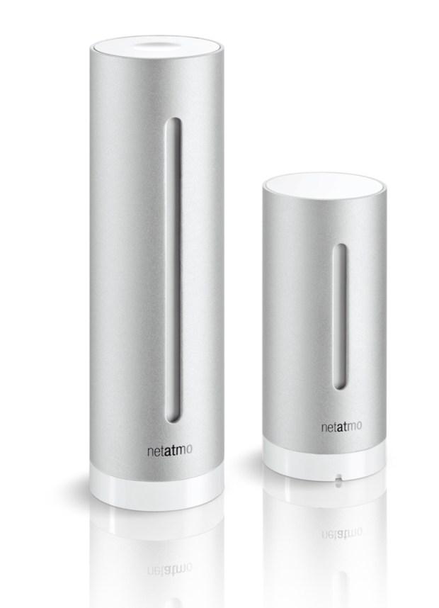Web Hi Product no Logo 620x858 Con Netatmo tieni sotto controllo il clima direttamente dal tuo iDevice