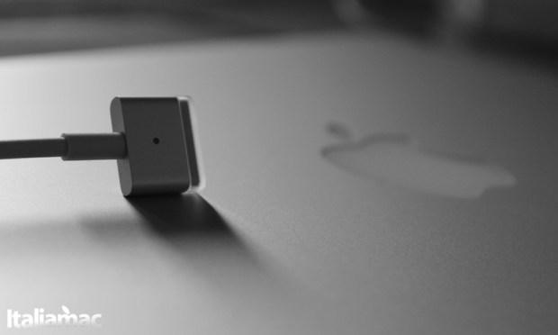 batteria litio macbook italiamac 1 620x372 Batterie al Litio, massimizziamo la loro vita e durata con qualche trucco