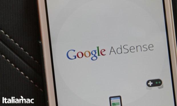 Google Adsense italimac img 620x372 AdSense, scopriamo la nuova app ufficiale per iPhone