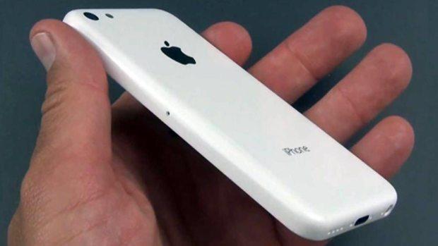 iphone5 620x349 Presentazione nuovi iPhone 5S e 5C il 10 settembre? Già pronto il forum di discussione
