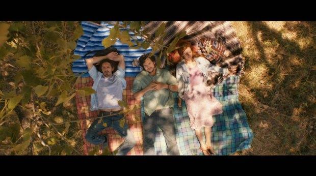 jobs film italiamac 009 620x346 Galleria fotografica con i frame del film Jobs in uscita il 16 agosto 2013 in America
