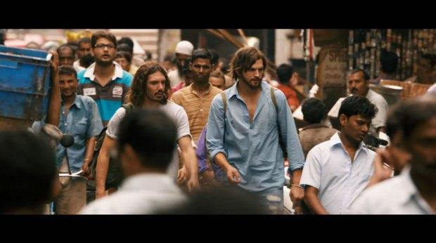 jobs film italiamac 028 620x346 Galleria fotografica con i frame del film Jobs in uscita il 16 agosto 2013 in America