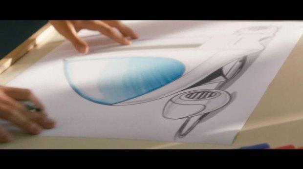 jobs film italiamac 031 620x346 Galleria fotografica con i frame del film Jobs in uscita il 16 agosto 2013 in America