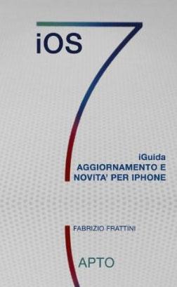 iOS-7-iGuida-Aggiornamento-e-Novita-per-iPhone-2
