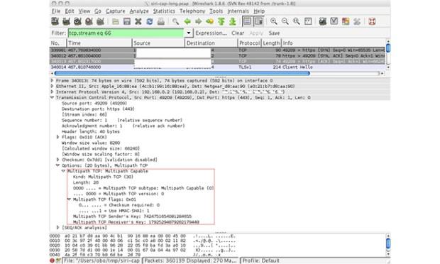 multipath tcp 620x372 iOS 7 supporta la connettività Multipath TCP, scopriamola insieme