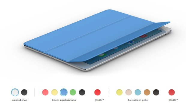 Smart_Cover_iPad_Air