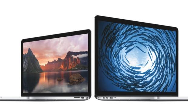 macbook-pro-italiamac