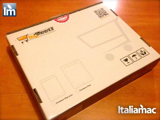Italiamac_BuyDifferent_Usato_02