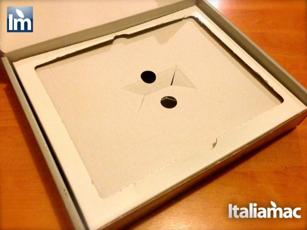 Italiamac_BuyDifferent_Usato_03