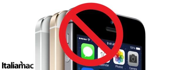 iPhone vietato al parlamento tedesco 620x241 Presto liPhone potrebbe essere proibito nel parlamento tedesco