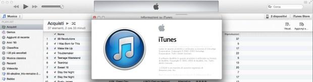 iTunes 620x163 8 utili trucchi e funzioni nascoste in iTunes