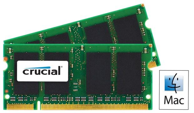 CrucialDDR2_memoryForMackit_2