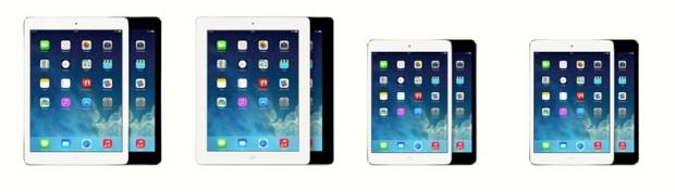 Schermata 2013 12 19 alle 16.51.53 620x177 Perchè i tablet stanno uccidendo il mercato dei PC