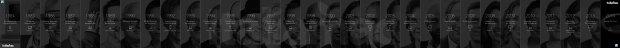italiamac-hostiry-macintosh-1984-2014-timeline