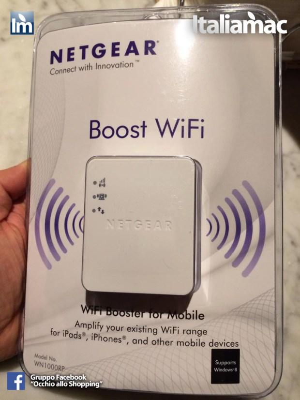 Netgear-WN1000RP-4
