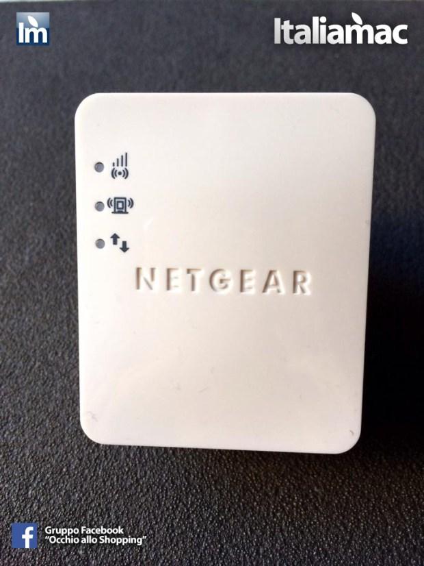 Netgear WN1000RP 5 620x826 Video recensione Netgear WN1000RP, estendi il tuo segnale WiFi