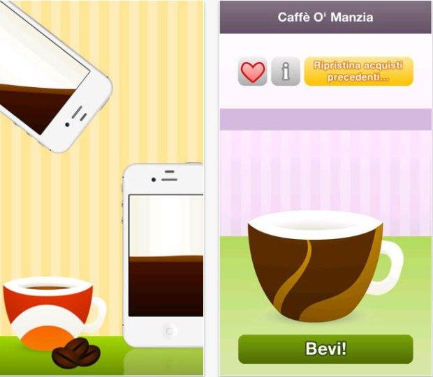 Oracolo-del-Caffe-2