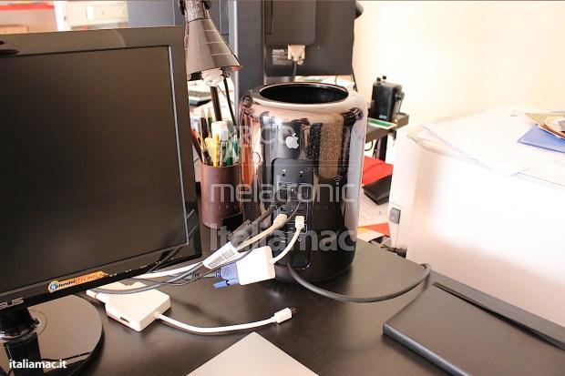 Apple-MacPro-Black-Italiamac-013