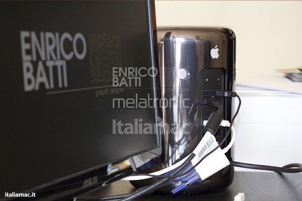 Apple-MacPro-Black-Italiamac-016