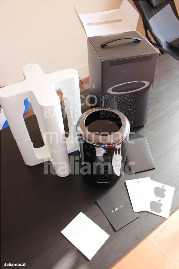 Apple-MacPro-Black-Italiamac-018