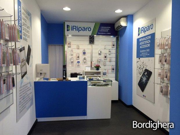 riparazione apple Bordighera 620x465 iRiparo nuovo partner di Italiamac, riparazione e assistenza di iPhone, iPad, tablet, smartphone