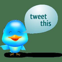 twitter_tweet_this_256