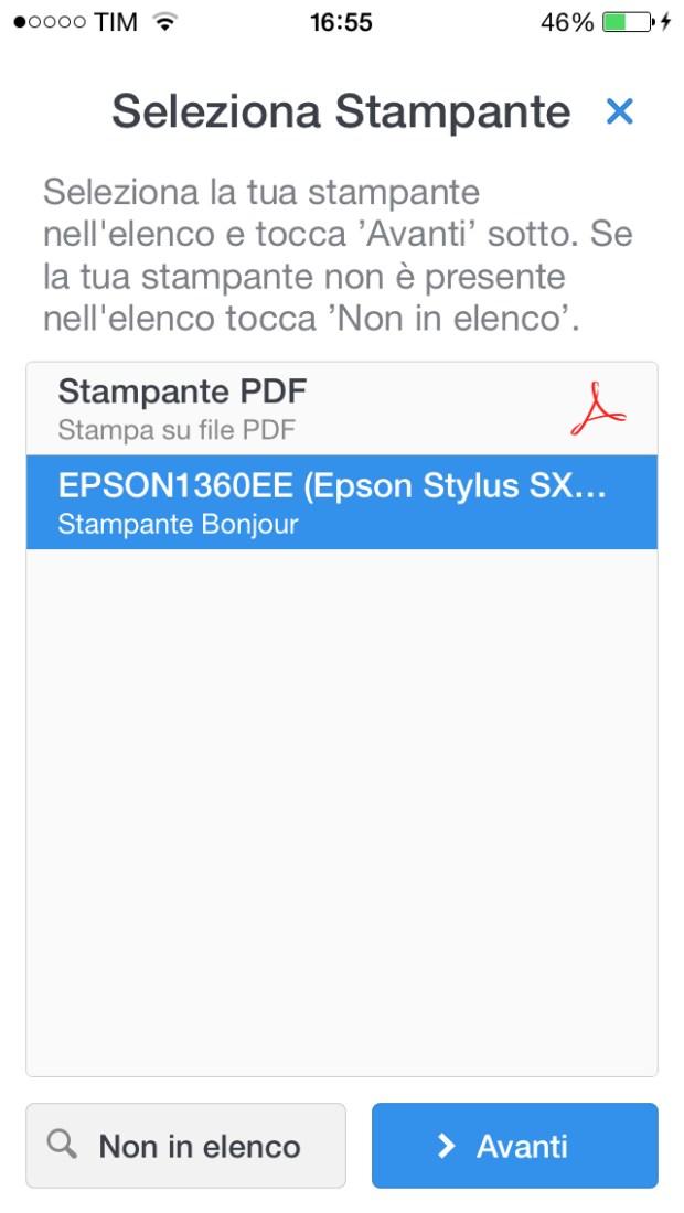 Image 32 620x1100 Printer Pro bu Readdle: stampiamo da iPhone senza stampanti AirPrint