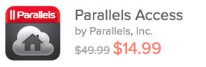 Schermata 2014 04 09 alle 21.09.27 StackUp iOS da stacksocial: 12 App iOS ad un prezzo scontatissimo