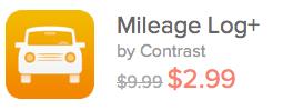 Schermata 2014 04 09 alle 21.09.56 StackUp iOS da stacksocial: 12 App iOS ad un prezzo scontatissimo