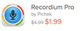 Schermata 2014 04 09 alle 21.10.17 StackUp iOS da stacksocial: 12 App iOS ad un prezzo scontatissimo