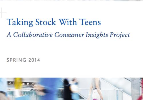 Schermata 2014 04 10 alle 21.47.18 620x375 Apple tra gli adolescenti: crescere insieme!
